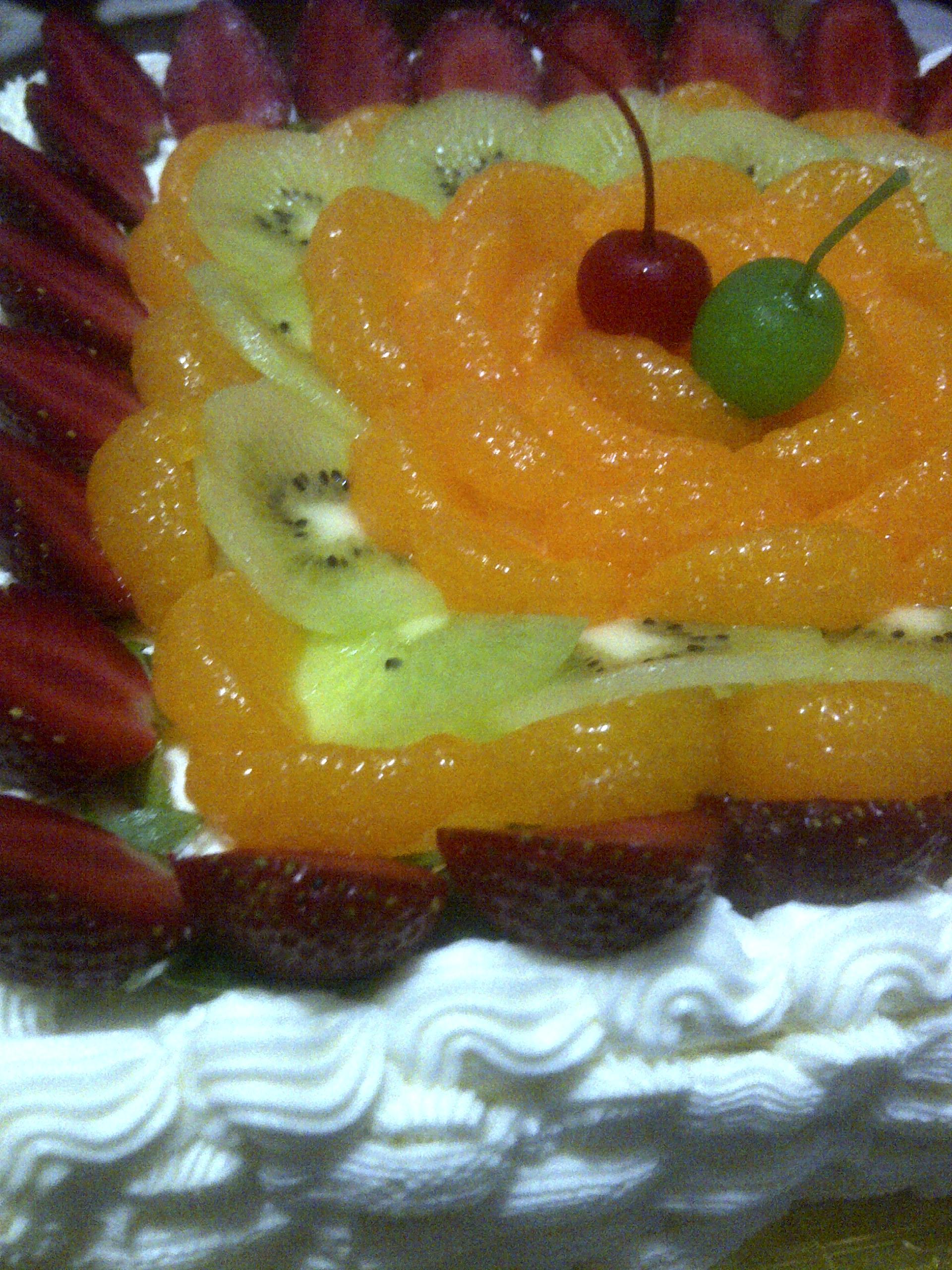 Ulang tahun jual kue ulang tahun jogja toko kue ulang tahun